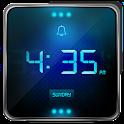 New Alarm Clock icon