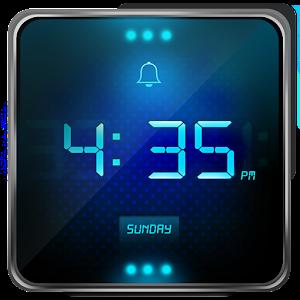 http://green.ctfc.cat/gv8ct/windows-clock-software.html
