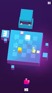 Box Boss! poster