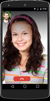 SliQ - Free voice and video call