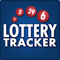 Lottery Tracker Premium icon