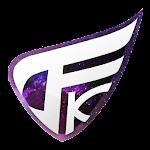 Fairkeyboard - Free Keyboard Icon