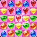 Diamond Mania Match 3 icon
