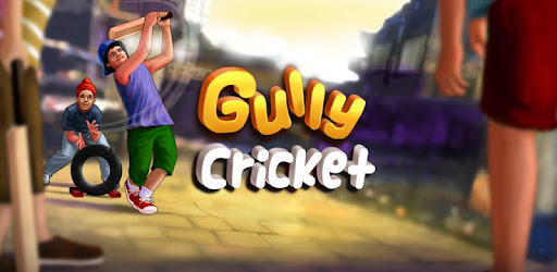 Gully Cricket Game - 2018 for PC