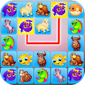 Onet animale icon
