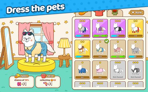 Lazy Dogs 1.1.6 screenshots 10