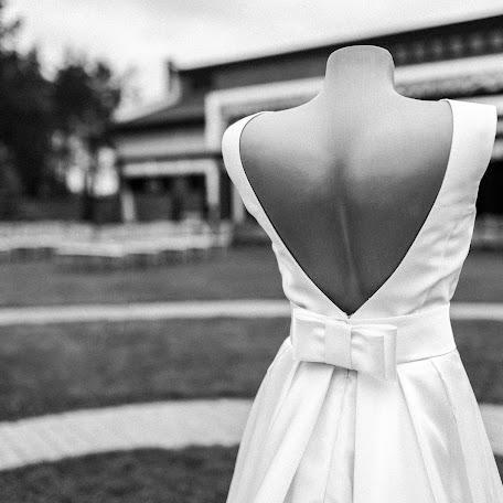 Wedding photographer Vladislav Sakulin (VladislavSakulin). Photo of 21.12.2017