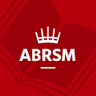 ABRSM Theory Works icon