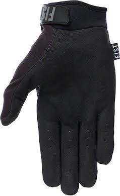 Fist Handwear Stocker Full Finger Glove alternate image 1