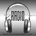 RUFF RYDERS RADIO icon