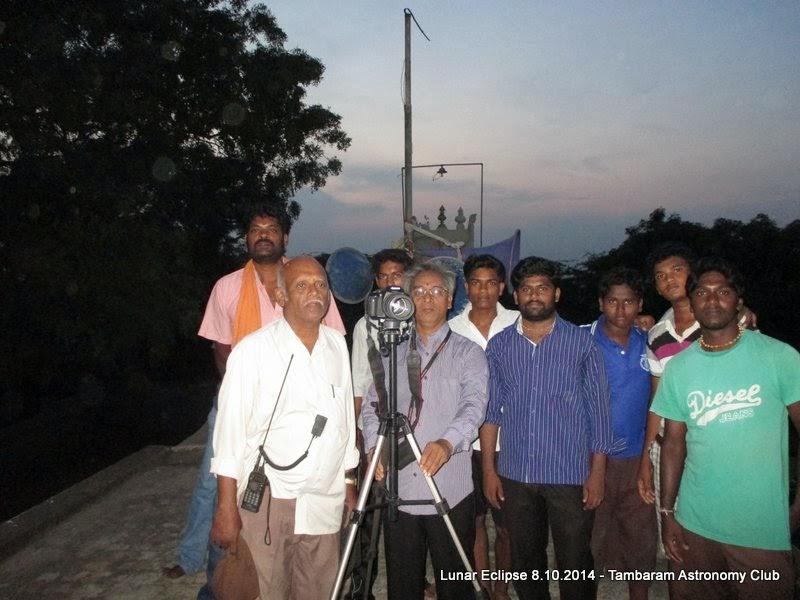 Photo: Tambaram Perumal Temple, Hill Temple, தாம்பரம் மலைக்கோவில், பெருமாள் கோவில், சென்னை