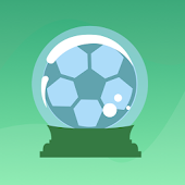 GoalGuru - Football Prediction Contest