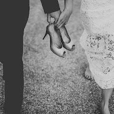 Wedding photographer Simon Prosenc (simon_prosenc). Photo of 07.08.2014