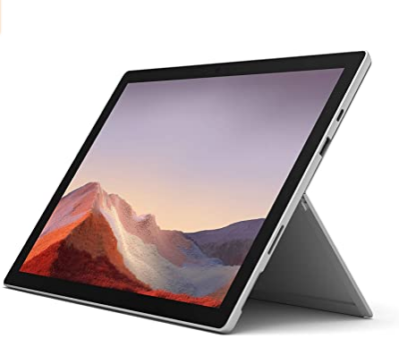 10 Best Fanless Laptops In 2021 [Quiet + Effective Heat Dissipation]