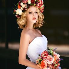 Wedding photographer Roman Shepet (Shepet). Photo of 11.10.2014