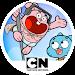 Sky Streaker - Gumball icon