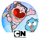 Sky Streaker - Gumball Download for PC Windows 10/8/7
