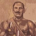 Sporcuların Harbi icon