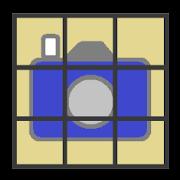 My Photo Puzzle (Rotatable)