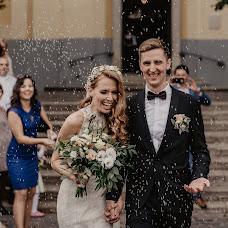 Esküvői fotós Balázs Tóth (BalazsToth). Készítés ideje: 14.10.2017