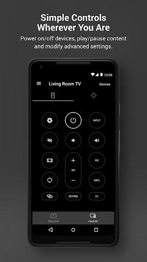 VIZIO SmartCast Mobileu2122 1.1.190123.5233-c.3-pg gameplay | AndroidFC 3