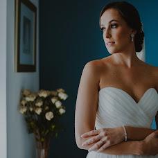 Fotógrafo de bodas Enrique Simancas (ensiwed). Foto del 15.01.2019