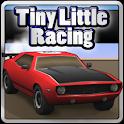 Tiny Little Racing icon