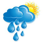 Suma weather icon
