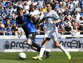 Officiel !  Lazar Markovic quitte Liverpool, mais pas pour Anderlecht