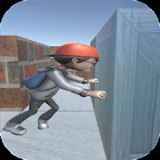 Box Puzzle 3D