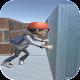 Box Puzzle 3D (game)