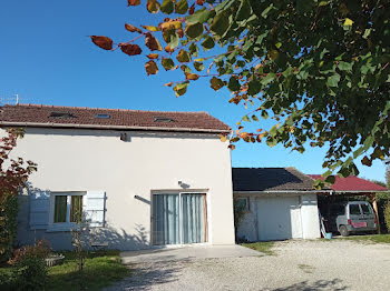 maison à Pussay (91)