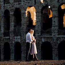 Wedding photographer Yana Shpicberg (YanaShpitsberg). Photo of 27.10.2018
