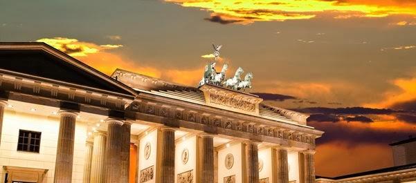 Berlin, Alemanha