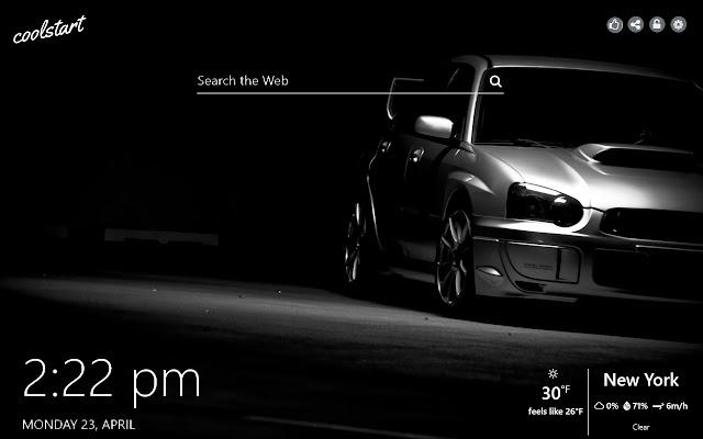 JDM Cars  HD Wallpapers Sports Cars Theme
