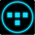 Legacy Neon (Go/ADW/Apex/Nova) icon