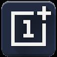 OnePlus 2 Launch icon