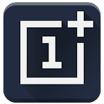 OnePlus 2 Launch Icon
