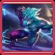 Quiz Hero Mobile Legend