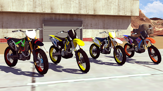 Bike vs. Train Apk Latest Version Download For Android 2