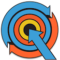 Quantimodo Sync (ROOT) icon