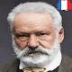 Victor Hugo Quotes apk