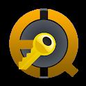 Equalizer Unlock Key icon