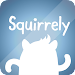 Squirrely Icon