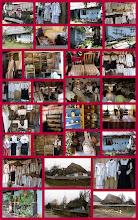 """Photo: colectie a muzeului satului """"acasa"""" - tautii magheraus"""