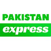 Pakistan News && Live TV - Pakistan Express