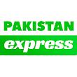 Pakistan News & Live TV - Pakistan Express icon