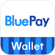 BluePay Wallet Indonesian