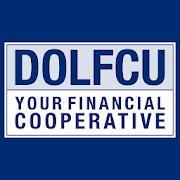 Department of Labor FCU