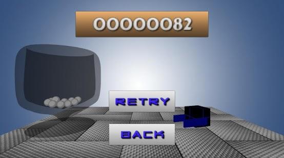 PlayBall - náhled
